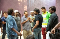 Businessman Working Still-15-[www.MaheshFanZone.Mobie.IN]
